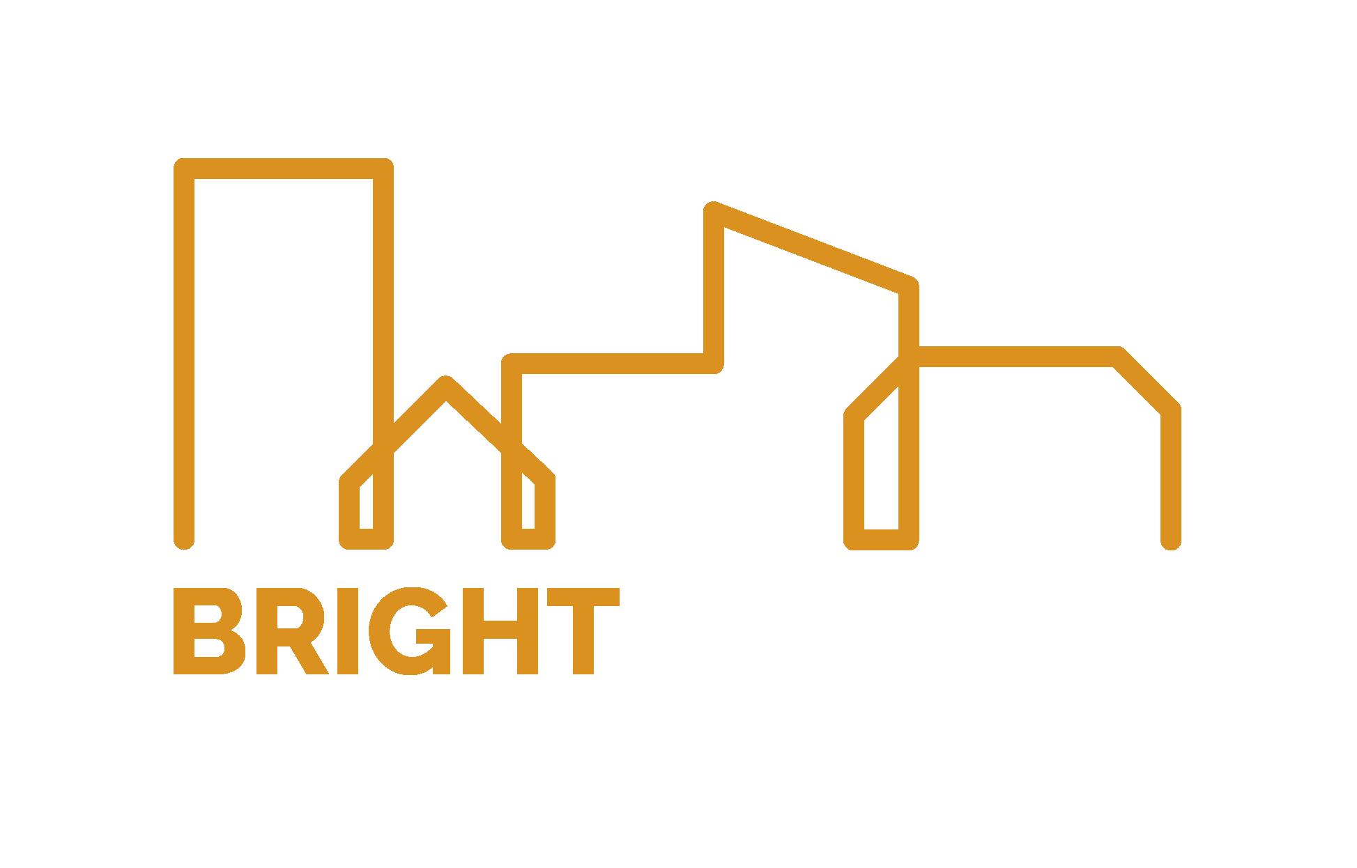 Housecheckr Logo